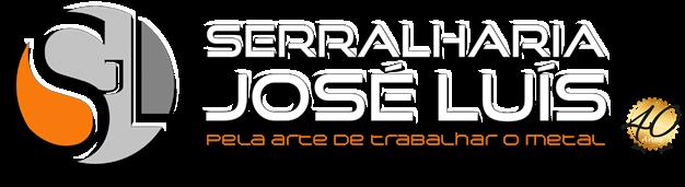 Serralharia José Luís - Pela arte de trabalhar o metal -